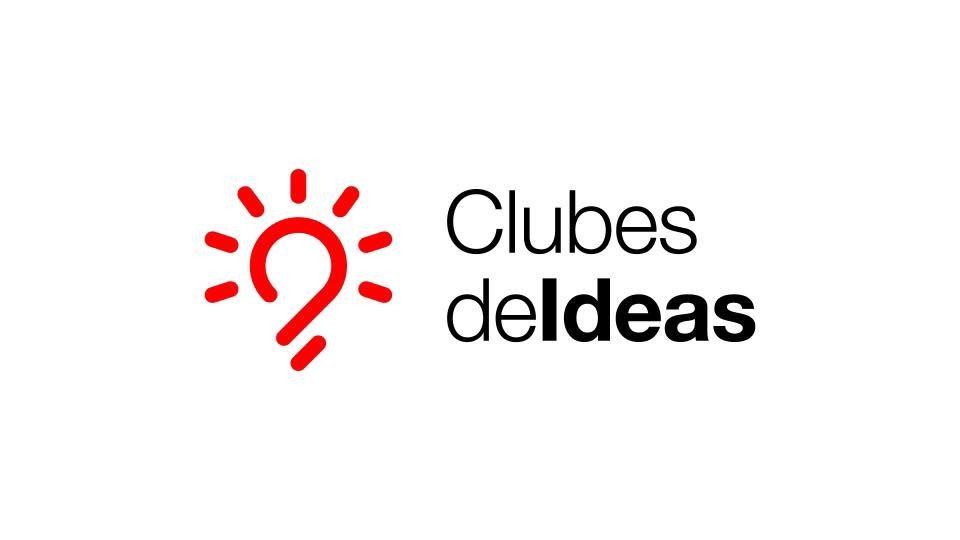 Ir al blog Colegio Las Cumbres - Buenos Aires, Argentina